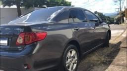 Toyota corolla xei aut. 2.0