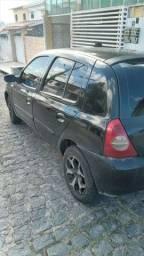 Clio 2007 Flex,8,500