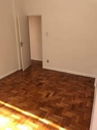 Apartamento Zona Sul RJ , 2 qts + um home office , 75mts , oportunidade Única -