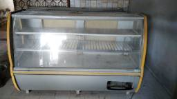 Expositor Frio ?<br>R$ 3.500,00