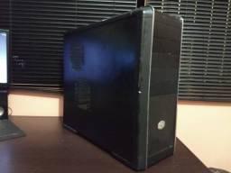 Pc i7 / 8gb / 256 SSD / 1 tera