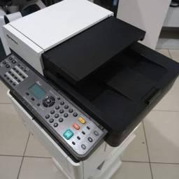 Impressora Kyocera M2040 Nova