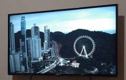 "Smart TV 49"" LG"