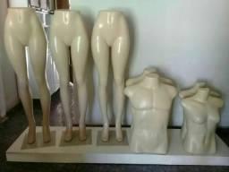 Manequins!!!!!!!!!