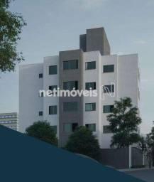 Apartamento à venda com 2 dormitórios em Gutierrez, Belo horizonte cod:789652