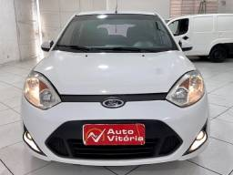 Ford / Fiesta Se 1.6 Rocan - Completo