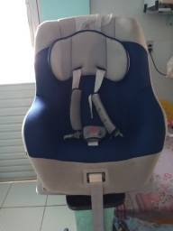 Cadeira pra criança