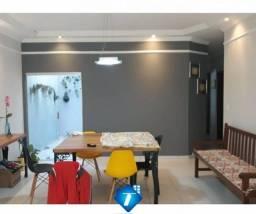 Linda Casa no B. Jardim Patrícia - Localização Privilegiada - Uberlândia - MG