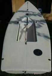 Barco / veleiro Laser