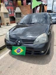 RENAULT CLIO REPASSE