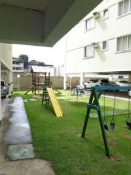 Apartamento Jardim América