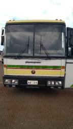 Viaggio Scania 112 HS