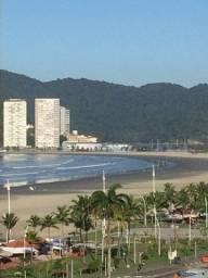 Apartamento em Itararé, São Vicente/SP de 60m² 1 quartos à venda por R$ 240.000,00