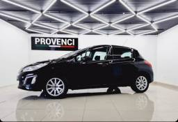 Peugeot 308 HATCH ACTIVE 1.6 16V 4P