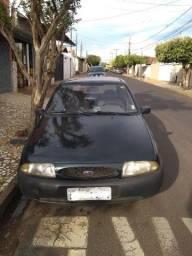 Fiesta 1.0 97/98  troco astra, Vectra, omega, Audi , golf, Taurus,cb500, gol, Santana,