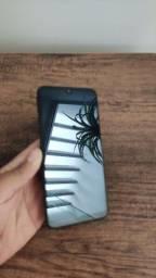 Xiaomi Redmi 7 Perfeito estado