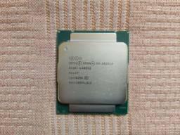 Processador Xeon e5 2620v3