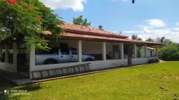 Vendo está chácara no bairro Parte Norte cidade Barão de Antonina