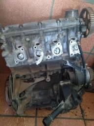 Motor g5/6 fox 1.0 8v