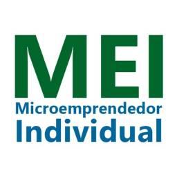 Todos serviços para o MEI - Micro Empreendedor Individual