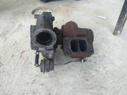 Peças VW 24 250