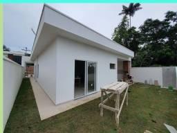 Aceito Financiamento Ponta Negra Casa 3 Suítes Condomínio morada
