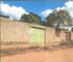 Casa à venda com 2 dormitórios em Imperatriz, Mateus leme cod:573d5d11742