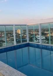 Locação Apartamento Praia - Pacote 750,00 - Whtas *