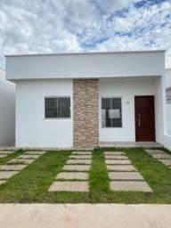 Aluguel Casa 3 quartos Condomínio Marabá