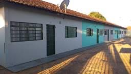 Casa na Albert Sabin