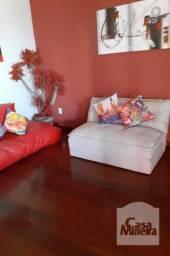 Casa à venda com 3 dormitórios em Glória, Belo horizonte cod:335456