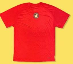 Camisa linda Atlanta Dc nova etiqueta comprada nos Estados Unidos