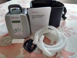 Cepap aparelho de pressão positiva Mod. RVC820A