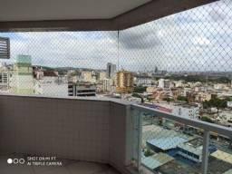 Vende-se e Aluga-se Apartamento Rossi- Aterrado- Volta Redonda