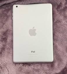 iPad mini 1 13gb