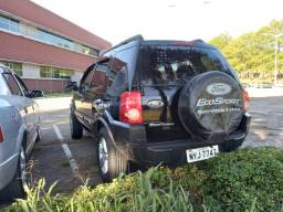 ECOSPORT 11