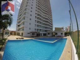 Apartamento Alto Padrão à venda na Parquelândia em Fortaleza/CE