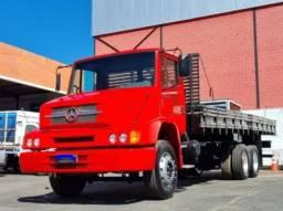 Caminhão MB 1620 2009