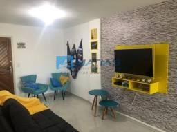 apartamento 2 quartos a venda em Meiaipe | baixo custo de condomínio | imóvel reformado |