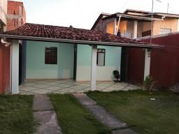 Aluga-de casa no centro