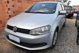 Volkswagen gol 2014 1.6 mi 8v flex 4p manual g.v