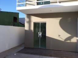Casa maravilhosa em São Pedro da Aldeia!!!