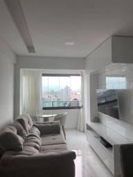 Apartamento Orla 2 - Aceito parte do valor em casa