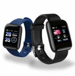 2 Smartwatch D13
