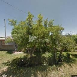 Casa à venda com 1 dormitórios em Quadra 77 centro, Capão do leão cod:b1bff75eca0
