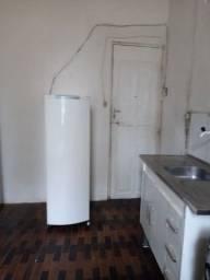 Título do anúncio: Sluho quarto em laranjroras com mobilia ou sem mobilia