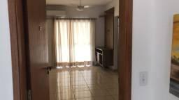Oportunidade!!! 2 quartos próximo a Maternidade Sinha Junqueira e Av Quito Junqueira