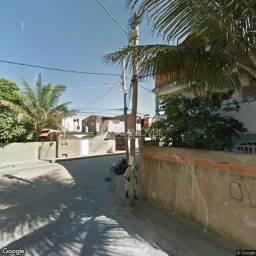 Apartamento à venda em Bl 02 lt 01a ajuda, Macaé cod:82e1d36b842