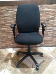 Cadeira Escritório Max