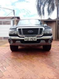 Ranger 2.8 XLT 2005